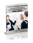 Sales Training Mastery_2