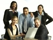 developing salespeople