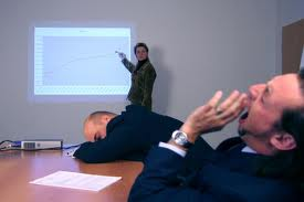 sales training presentaions